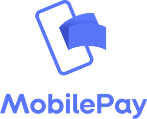 mobile-pay-logo